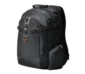 Best Laptop Backpacks1