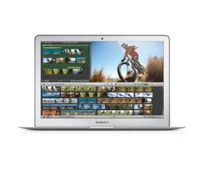 Most Reliable Laptops