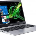 best gaming laptop under $400