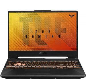 ASUS TUF Gaming A15 Gaming Laptop