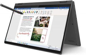 """Lenovo Flex 5 14"""" 2-in-1 Laptop"""
