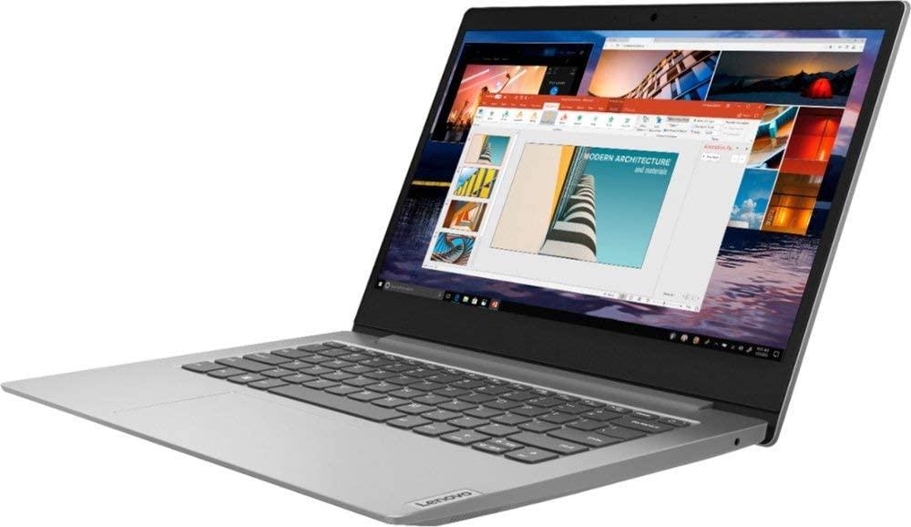 Best Laptop Under 250