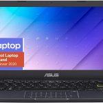 best laptop under 250.00