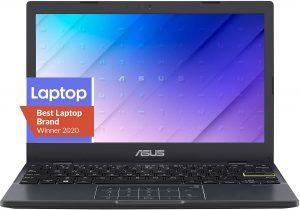 laptop under 250.00