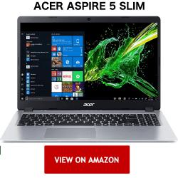 acer aspire 5 offer